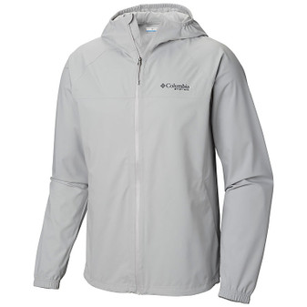 Men's Tamiami Hurricane™ Jacket by Columbia front