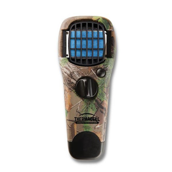 Thermacell MR150 Portable Mosquito Repeller front