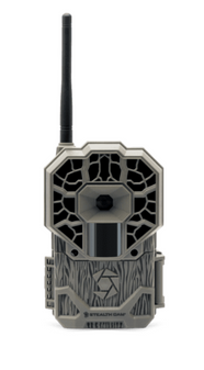 Stealth Cam GX Wireless WXA 22mp Cam -AT&T
