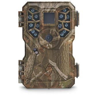 StealthCam PX14 8mp Game Camera