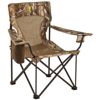 Alps Kodiak Chair - Edge