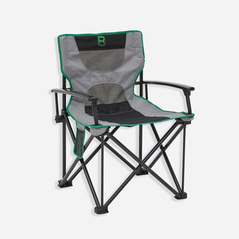 Barronett HD4 Folding Chair front