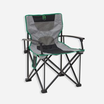 Barronett HD4 Folding Chair front