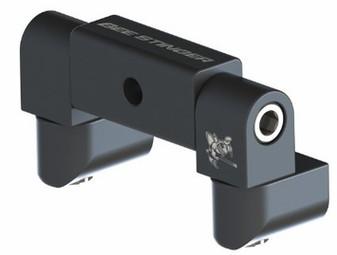 BeeStinger Adjustable V-Bar Block - STD