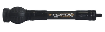"7.5"" Torx Hunting Stabilizer"
