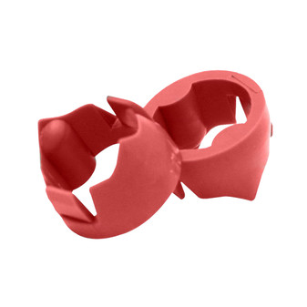 Rage Trypan Xbow Replacement Collars