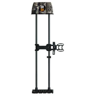 TSQ 5 Arrow Quiver RH - Optifade Elevated II