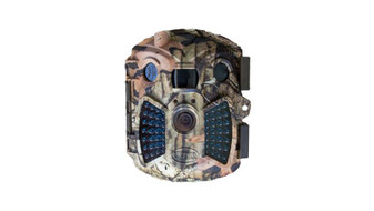 Covert Outlook 12mp Game Camera
