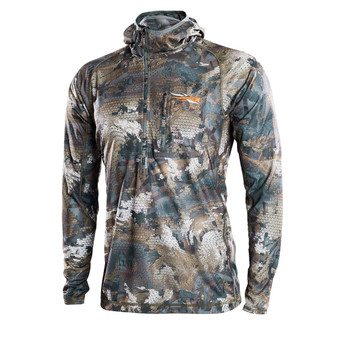 Sitka Core Light Weight Hoodie