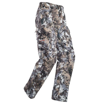 Sitka ESW Pant-Elevated II
