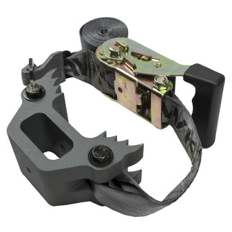Hawk Xplor Hanging Bracket