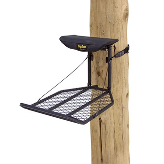 Rivers Edge Bigfoot XL Hang-On Stand