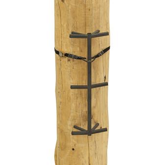 Big Foot Grip Stick - Single