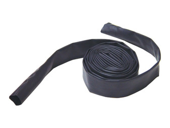Replacement Shrink Tube Cable Covers