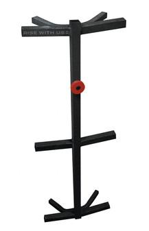 X-Stand Tetris Climbing Sticks