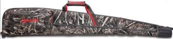 Ducker Gun Case w/Pocket - Max5