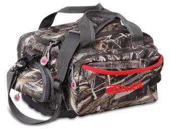 Ducker Range Bag - Max5