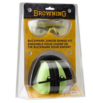 Junior Range Kit