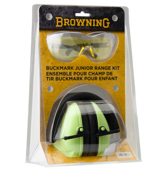 Junior Range Kit