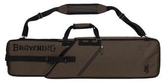 Max-Slider Rifle Case