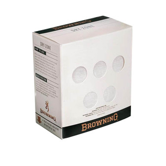 Browning Rechargeable Dry Zone Desiccant 550 Grams