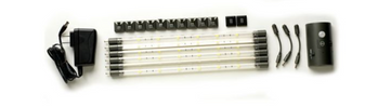 LED Safe Lighting Kit