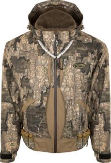 Drake Guardian Elite Timber Coat