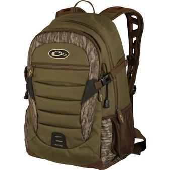 Drake Large Daypack