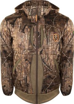 Drake Stand Hunters Endurance Jacket