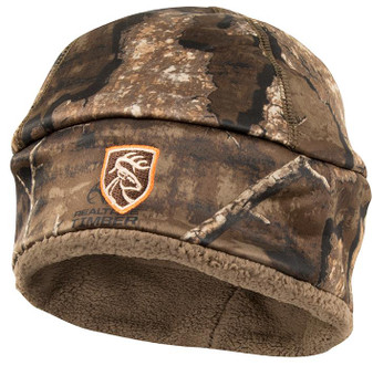 Non-Typical Youth Silencer Beanie