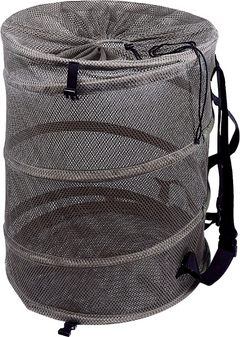 Drake Large Stand Up Decoy Bag