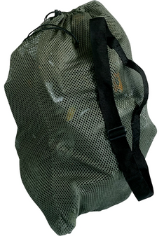 Drake Large Mesh Decoy Bag