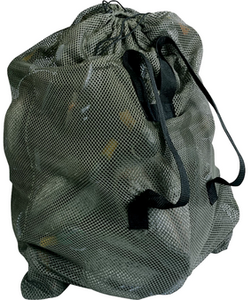 Drake X-Large Mesh Decoy Bag