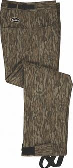 WMNS MST Bonded Fleece Pant