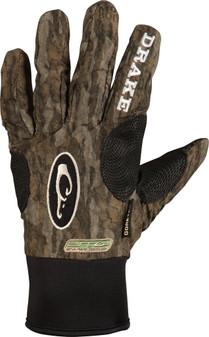 Drake EST Refuge Gore-Tex Glove