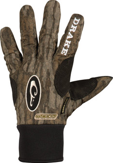 Drake MST Refuge Gore-Tex Glove
