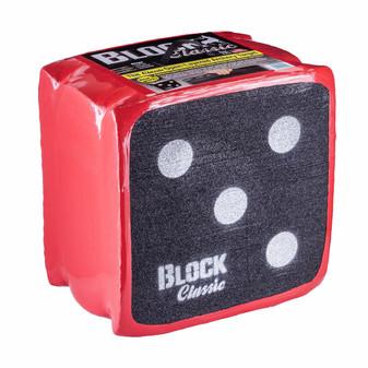 Block Classic 22 Target