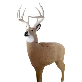 Crossbow GlenDel Buck