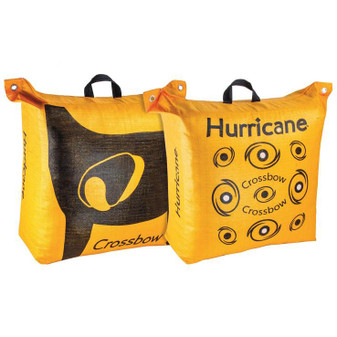 "21"" Crossbow Hurricane Target"