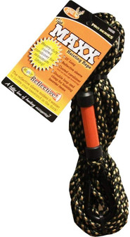 The Maxx Hoist Rope - 25'