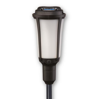 ThermCell Backyard Torch