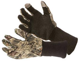 Jersey Hunt Glove - Breakup Country