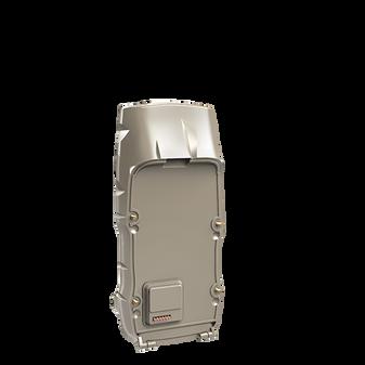 J Camera D Battery Adapter