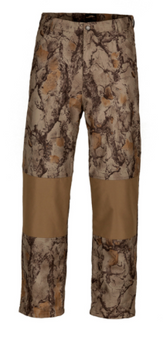 Natural Cut Down Wader Pant