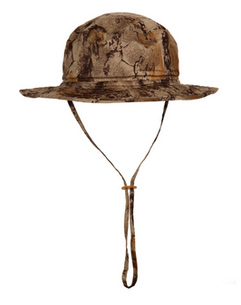 Natural Boonie Hat