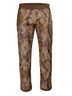 Natural Dura Fleece Wader Pant