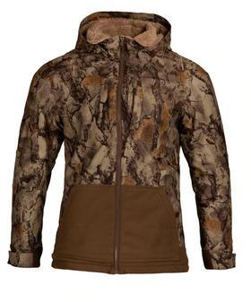 Natural Ladies Stealth Hunter Jacket