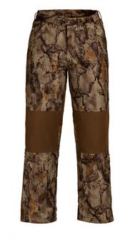 Natural Ladies Stealth Hunter Pant