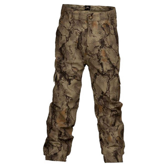 Natural Youth Fatigue Pant