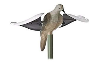 Mojo Wind Dove Decoy